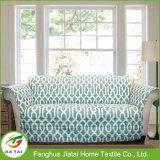 カスタム高品質は汚れたソファの涼しいソファーカバーを防ぐ