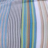 100%年の綿の子供ライト二つの部分から成った寝具セット