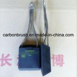 Búsqueda de Carbon Brushes para Motors Supplier T900