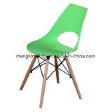 レプリカの確率の木足PUの椅子