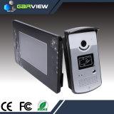 7 Zoll-Farbe LCD-videotür-Telefon