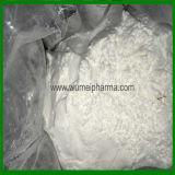 99,6% de matérias-primas em pó Farmacêutica Pantoprazol Sodium Sesquihydrate (CAS 164579-32-2)