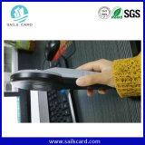 Lecteur de RFID passif d'étiquette de PT180u 128*32 OLED 134.2kHz