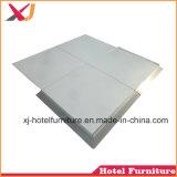 바를 위한 Plastic/LED/Wood 댄스 플로워 또는 연회 또는 결혼식 또는 대중음식점 또는 호텔