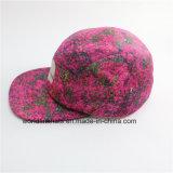 Изготовленный на заказ шлем панели пробела 5 оптовой продажи сублимации краски