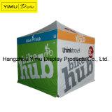 Tenda piegante della tenda della tenda foranea di alta qualità da vendere