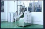 Partículas automáticas de la alta calidad de Nuoen que hacen la máquina para la comida para gatos