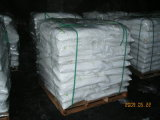 Poliacrilamida seca Polymers/PAM para el petróleo, industrias de la fuente de la fabricación de papel