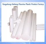 Plastic TeflonStaaf met Uitstekende corrosie-Weerstand