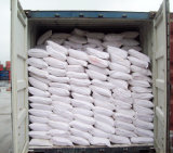 Phosphate 단청 Dicalcium 21%Min Feed Powder ISO