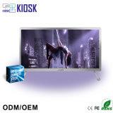 28 video dello schermo di tocco di risoluzione LED di pollice 4K per il calcolatore