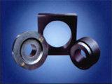 Огнеупорные материалы для СПС - Assisted Gunning Transistor масс для СПС