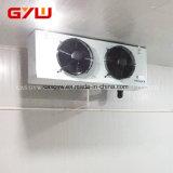R404 unità di condizionamento d'aria di condensazione Refrigerant dell'unità 6HP