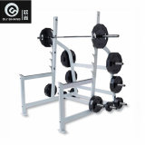 Agache Sst Rack056 Ginásio Fitness Equipment Comercial