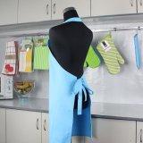 Großhandelsküche-Schutzblech-Berufsfabrik bilden Schutzblech für Frau