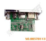 Karte MP3-Decoder-Vorstand 12V Suoer USB-TF mit Controller