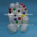 Hématologie Les analyseurs de bouteilles de réactif (CFD-B-100)
