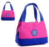 卸し売りハンドバッグの中国の&Cheapの女性袋及び女性ハンド・バッグの工場