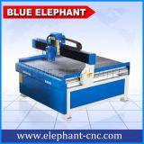 Ele 1212 meilleur routeur CNC machine à sculpter le bois