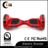 10 vespa Hoverboard/vespa de la rueda de la pulgada dos con el altavoz de Bluetooth