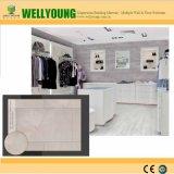 Auto-adhésif tuiles mur pour la cuisine et salle de bains