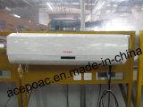 Aquecimento 50Hz com ar condicionado para Novo Projeto Buliding