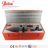Outils de Combi de délivrance avec la bonne qualité et le prix concurrentiel Bc-300