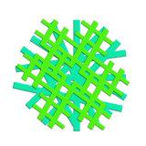 Personalizar a Montanha Russa em PVC maleável / 2D Soft Montanha Russa de plástico / Cup Mat