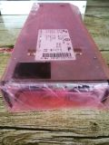 Rectificador original Flatpack2 48/3000 de Eltek él 241119.903