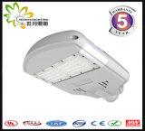 150W LED 가로등 UL/Dlc/TUV/GS/Ce/RoHS/CB 고능률 & 에너지 절약