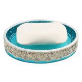Lavar o copo Gargle resina de produtos para casa de banho lavar louça sanitária Acessórios