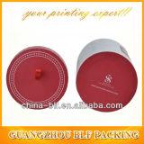 Red Hat подарочные коробки Cardbaord оптовой (BLF-GB085)
