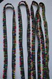 De Leeswijzer van Pompom van de Stijl van de manier voor de Textiel en het Kledingstuk van het Huis