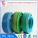 Flexible Hot Dirty EC.-Friendly PVC Hose