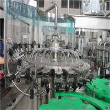 Automatische Gebottelde het Vullen van het Sap Machine