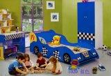أطفال [كر بد] لأنّ جديات غرفة نوم أثاث لازم وجدي أو بالغ يرتّب [كر بد] (مادة [نوكب-1152])
