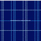 [100بولستر] عميق زرقاء [بيغمنت&ديسبرس] يطبع بناء لأنّ [بدّينغ] مجموعة