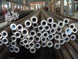 pipe de l'acier inoxydable 304/409L/201 pour le métal de silencieux de véhicule