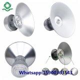 40W-400W Luz High Bay LED