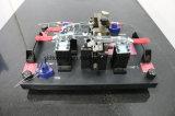 Accesorio& Gage mueren estampado para Auto Parts