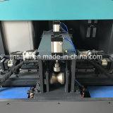 Tunnel de Shanghai petit tuyau les trous de la machine de découpe plasma/équipement