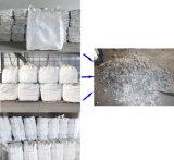 고품질 타이어 /Msw/ 담배/목제 /Jumbo 부대 두 배 샤프트 슈레더