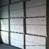 Les meilleurs prix de l'emballage /Construction LVL fournisseurs en Chine