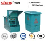 Dfw 시리즈 전기 케이블 분지 상자