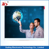 La lampadina personalizzata RoHS dello schermo di visualizzazione dell'affissione a cristalli liquidi dell'elevatore LED ha consentito