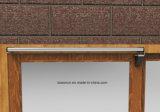 25cm-150cm halbautomatischer schiebender Hochleistungstürschließer