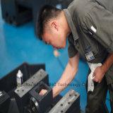 (MT52AL) High-Precision und High-Efficiency CNC Bohrung und Prägen