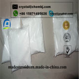 Пропионат Masteron стероидный Drostanolone упорки Masteron для порошка CAS 521-12-0 мышцы приобретая
