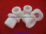 Occhiello di ceramica personalizzato dell'alta allumina della tessile