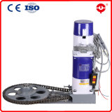 Tianyu Walzen-Blendenverschluss-Motor 1500kg 3 Phase Wechselstrom-Induktions-Motor